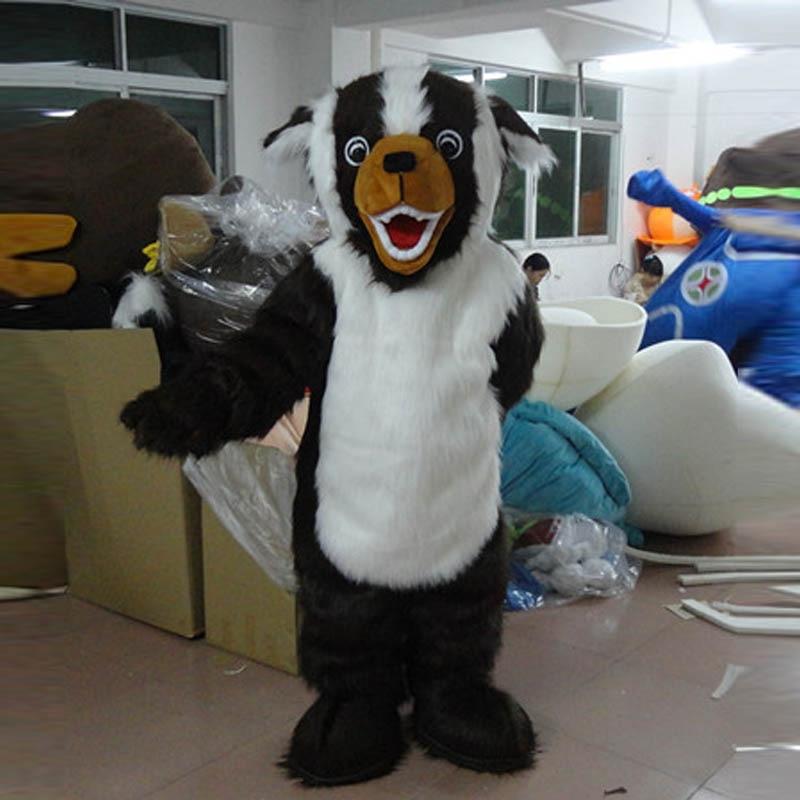 dog costume mascot Costumes cosplay Holloween