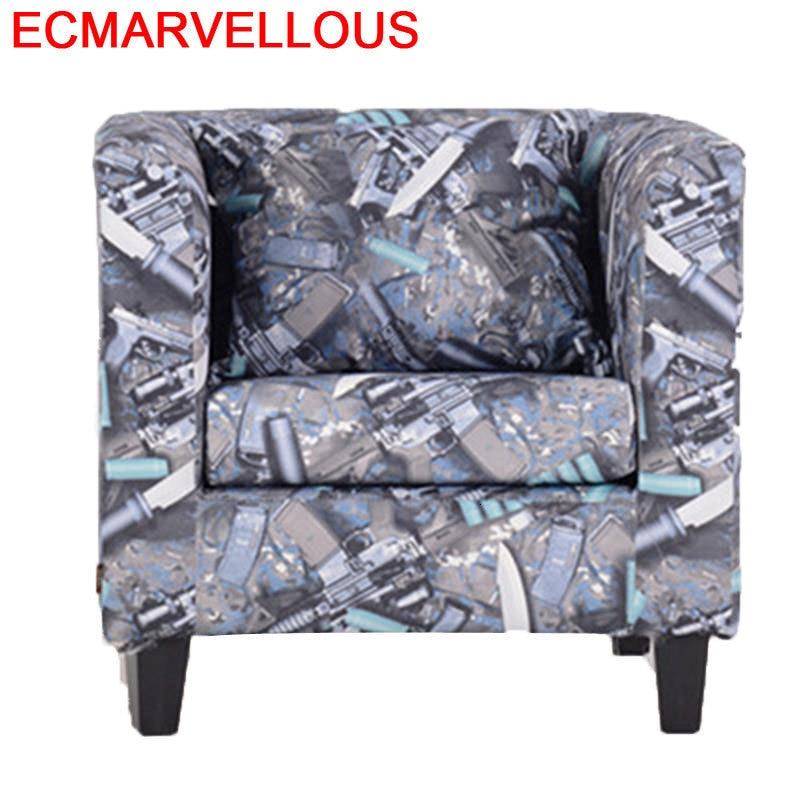 Couch Meble Home Oturma Grubu Kanepe Futon Moderna Divano Koltuk Takimi Living Room Puff Furniture Mueble De Sala Mobilya Sofa