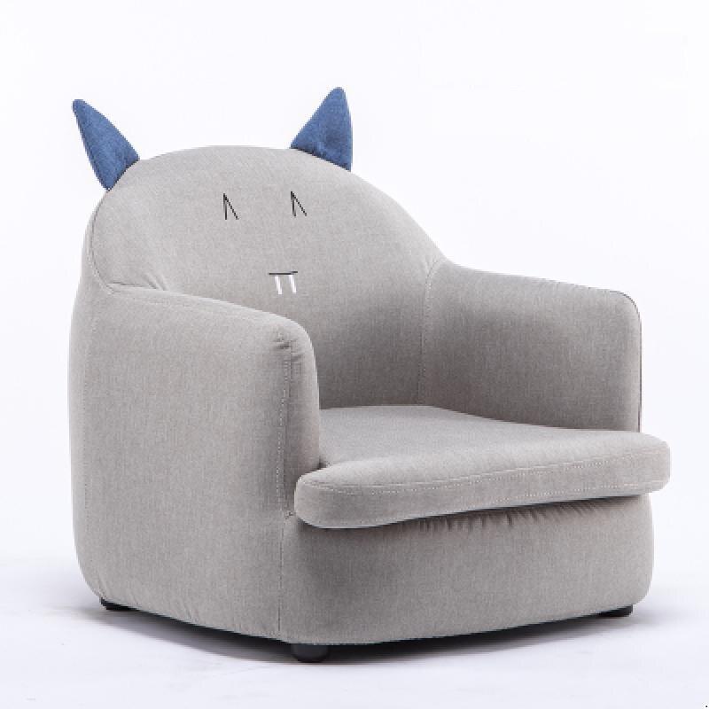 Quarto Menino Mini Small Lazy Bag Cute Chair Pufy Do Siedzenia A Coucher Children Infantil Chambre Enfant Baby Kids Sofa