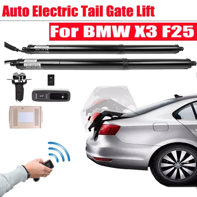 Car Electronics smart auto electric ...