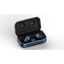 TWS-A6 bluetooth/wireless earphones/headphones stereo Bluetooth headsets waterproof IPX5 earpiece/earbuds with microphone цена