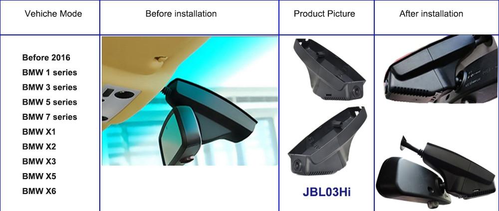 JBL803Hi