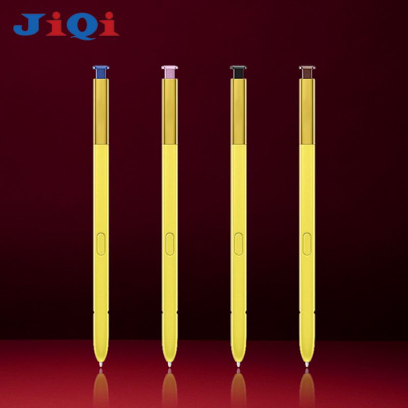 Note 9 S pen for Samsung Galaxy Note 9 Pen Active S Pen Stylus Touch Screen Pen Note 9 Waterproof Call Phone S-Pen