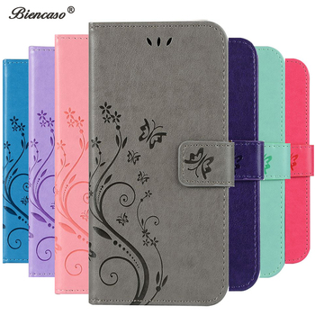 Wallet Flip Cases For Samsung Galaxy A10S A20S A30S A50S A10 A20 A30 A40 A50 A60 A70 A20E S20 Plus S20 Ultra A71 Note 9 8 Cover image