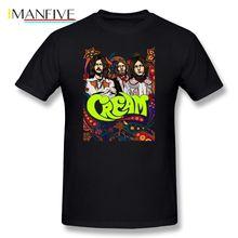 Dimmu Borgir T Shirt Men Print Music Tee Mens Shirts Casual Basic T-Shirt Oversized Graphic Short Sleeve Tshirt