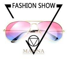 GD3025 старинные мода солнцезащитные очки роскошь дизайн Мужчины/Женщины солнцезащитные очки Женщины Люнет Soleil для женщин gafas-де-Сол женщин/Reloj хомбре