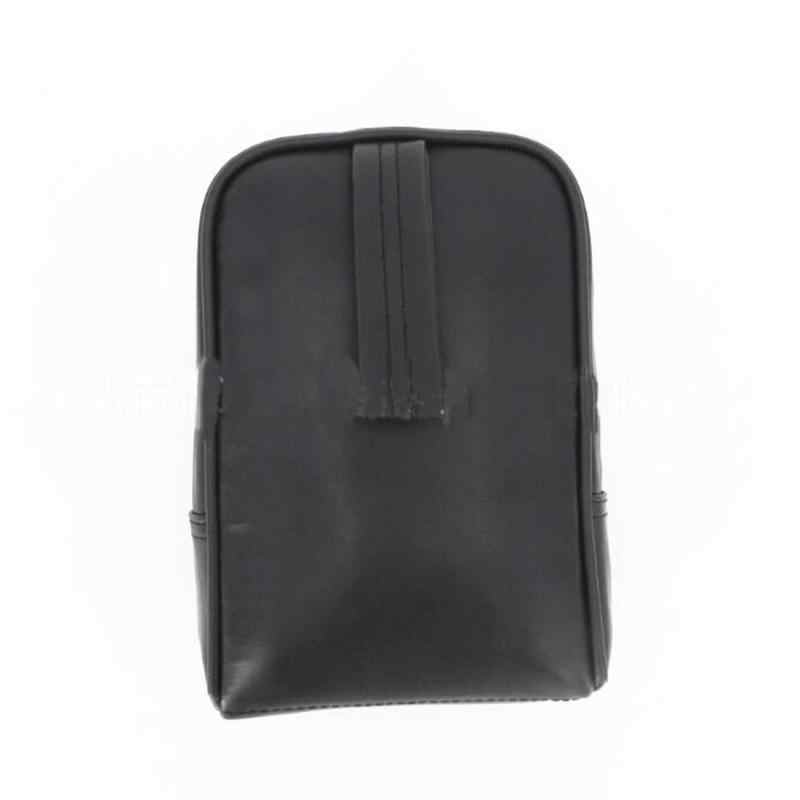 17B 18B 101 107 115C 116 117 175 177 179 Carry Soft Case Bag for Fluke 15B