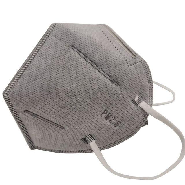 10Pcs Masks To Prevent SARS Flu Virus Outdoor Dust 1