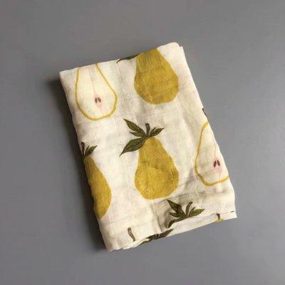 Новинка; хлопковое детское одеяло для новорожденных; мягкое детское одеяло из органического хлопка; муслиновое Пеленальное Одеяло для кормления; тканевое полотенце; шарф; детские вещи - Цвет: 14