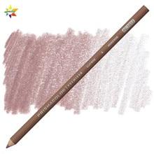 Prismacolor Premier – crayon De Couleur en argile, pour dessin d'école, rose, doux et huileux, Sanford, PC1017