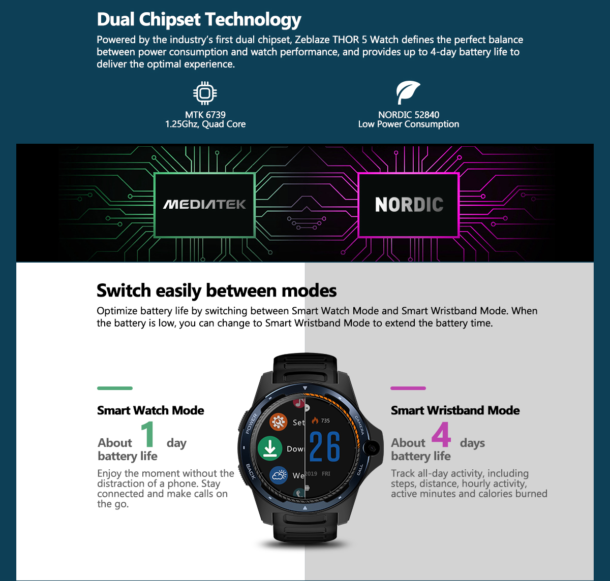 smartwatch 1.39