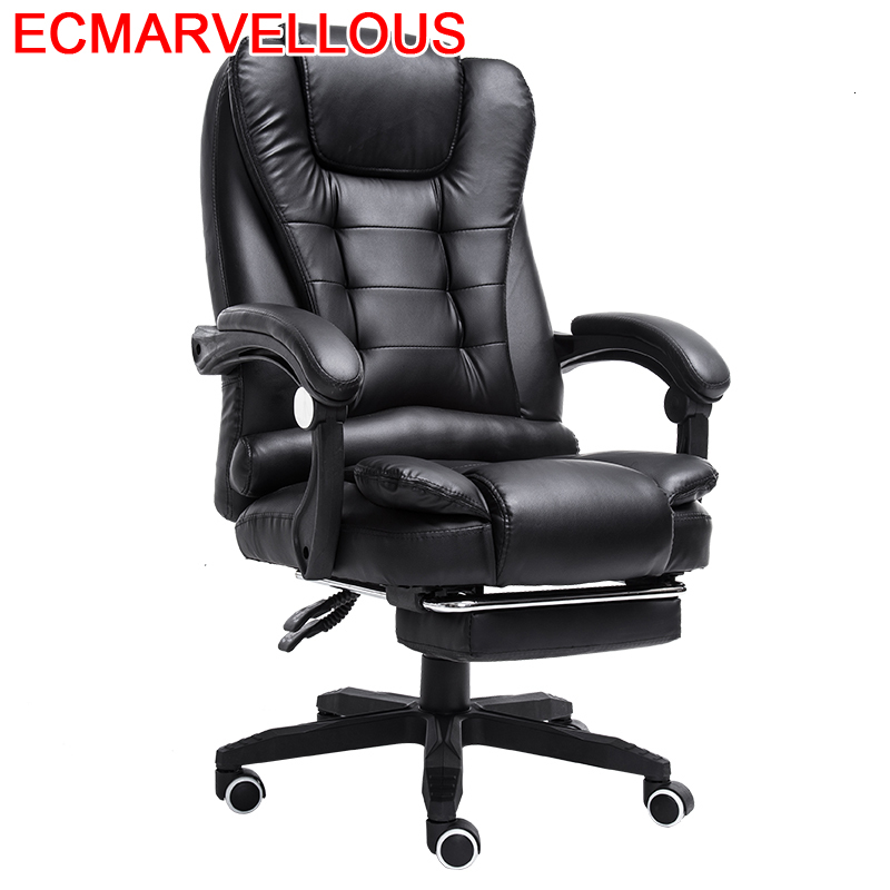 Sillon Fauteuil Lol Boss T Shirt Sillones Cadir Armchair Sedie Gamer Leather Office Cadeira Poltrona Silla Gaming Chair