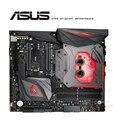 For ASUS ROG Maximus IX Extreme Original motherboard Socket LGA1151 DDR4 Z270 Desktop Motherboard