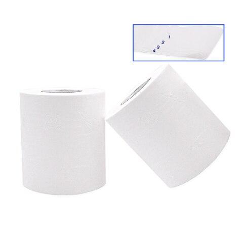cheap papel higienico