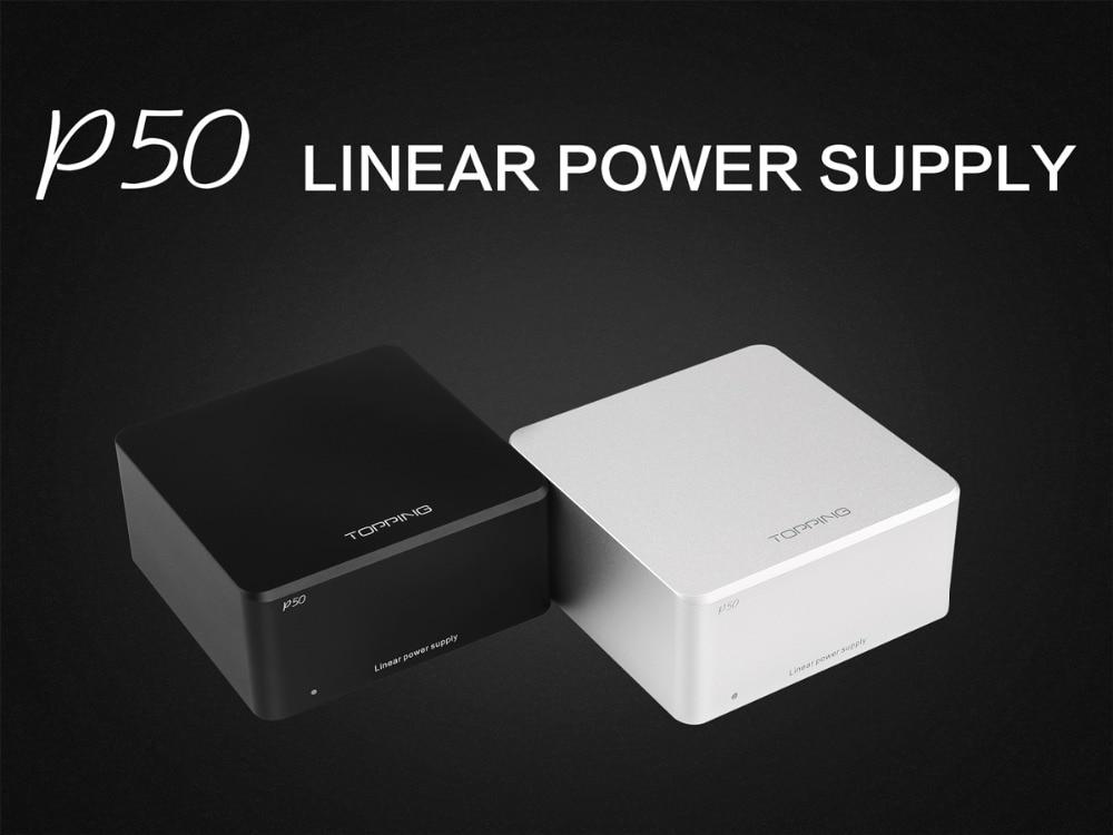 p50-01