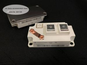 Image 3 - Miễn phí Vận Chuyển Mới và ban đầu FZ900R12KE4 Mô đun