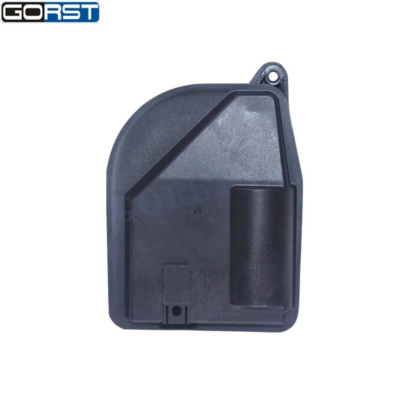 Engine Intake Manifold Flap Adjuster Unit DISA Valve Right 11617560538 For Bmw E60 E61 E70 E83 X5 Z4 X3 11617522928-6