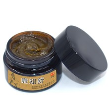 New 2019 20g Hemorrhoids Ointment Chinese Cream Powerful Hemorrhoids Cream Internal Hemorrhoids Piles External Anal Fissure