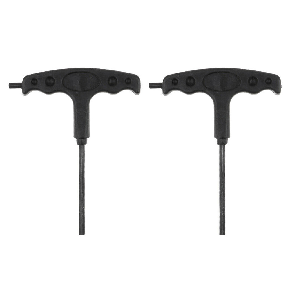 2pcs Inline Skates Spanner Roller Wrench Skate Shoes Repair Tool