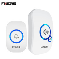 https://ae01.alicdn.com/kf/Hdd11ed686fa845ab8d701e3c1919ab1cs/FUERS-M557-Wireless-Doorbell-Home-Security-ALARM-Welcome-3in1-Multi-Purpose-433MHz.jpg