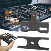 Sprężarka sprężynowa zaworu narzędzie samochodowe sprężarka sprężynowa do chevroleta LSX w Zawory i części od Samochody i motocykle na