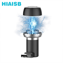 Mobile Phone Shaver USB Mini Electric Shaver for Android and