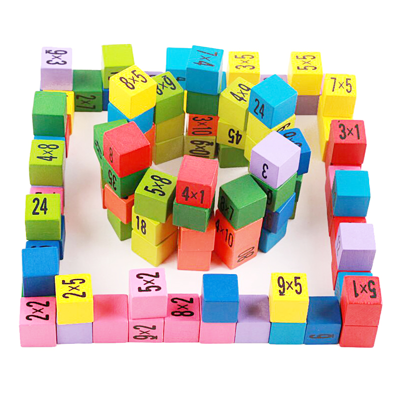 mesa matematica brinquedo 1010 blocos figura bebe 05