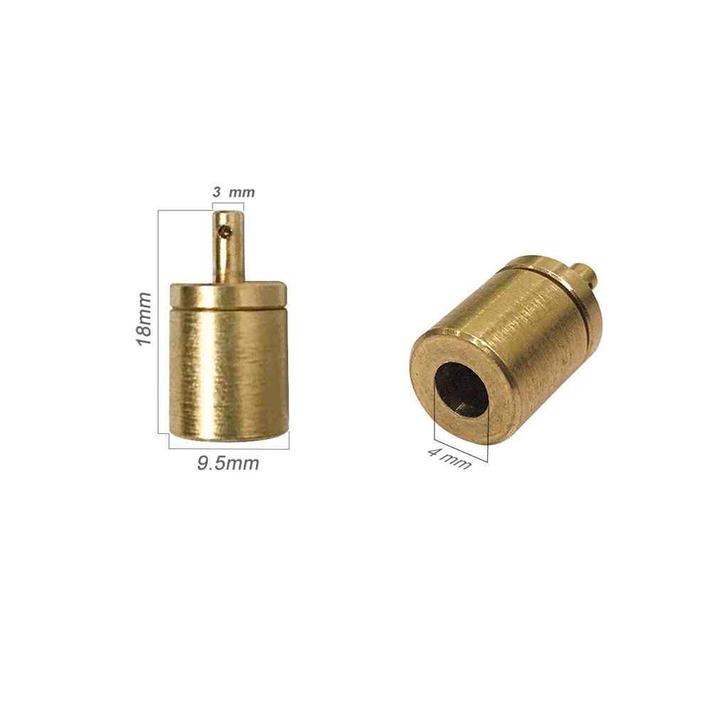 Adaptador para recarga de Gas exterior Camping estufa cilindro de Gas tanque de Gas accesorios para quemadores senderismo inflar depósito de butano