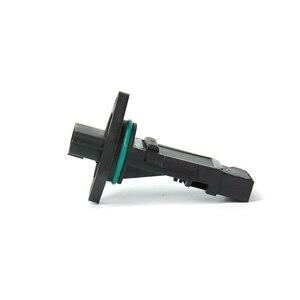 Image 5 - Masowy przepływomierz powietrza dla Infiniti G20 NISSAN ALMERA MAXIMA PATROL X TRAIL Forester IMPREZA Legacy 22680 4M500 22680 5M300