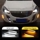 CSCSNL 2Pcs Car LED ...