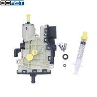 Diesel Emission Fluid Def Urea Pump 0024706894 For Benz E250 E350 ML320 Sprinter 2500 3500 0928404016 0928404008 1928499093