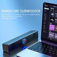 Hot sale wired Usb Bluetooth Speaker Bedrade Luidspreker Draadloze Bass Usb Bluetooth Speaker Bedrade Luidspreker Portable Audio