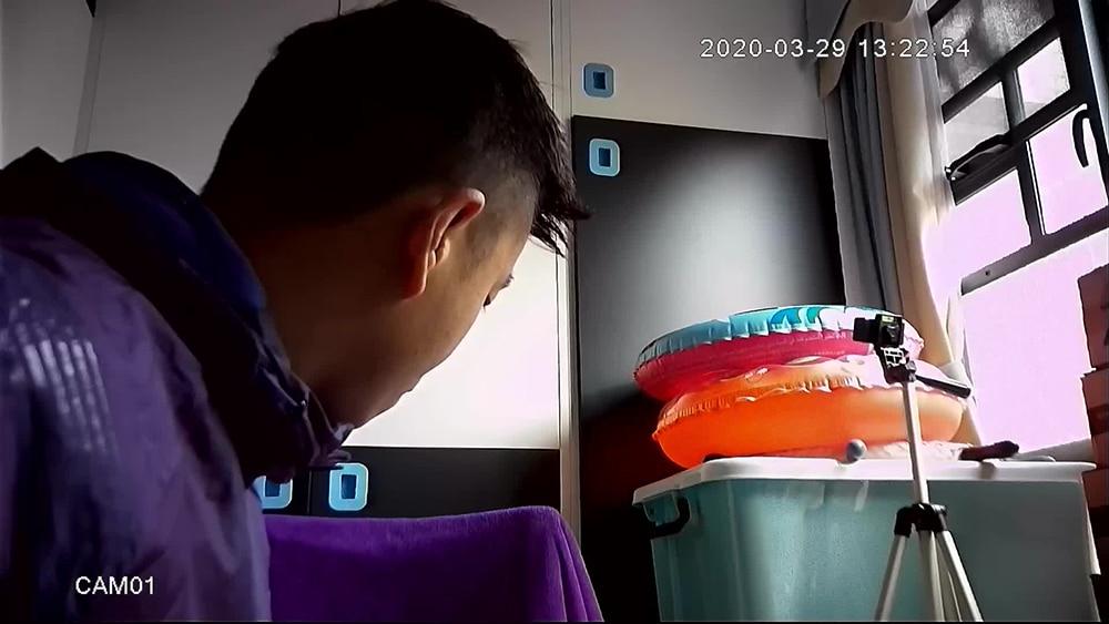 1080p-3
