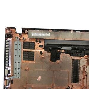 Image 5 - جديد غطاء سفلي ل بوابة NV53A NV53 NV57 NV59C NEW90 قاعدة غطاء AP0CB000400