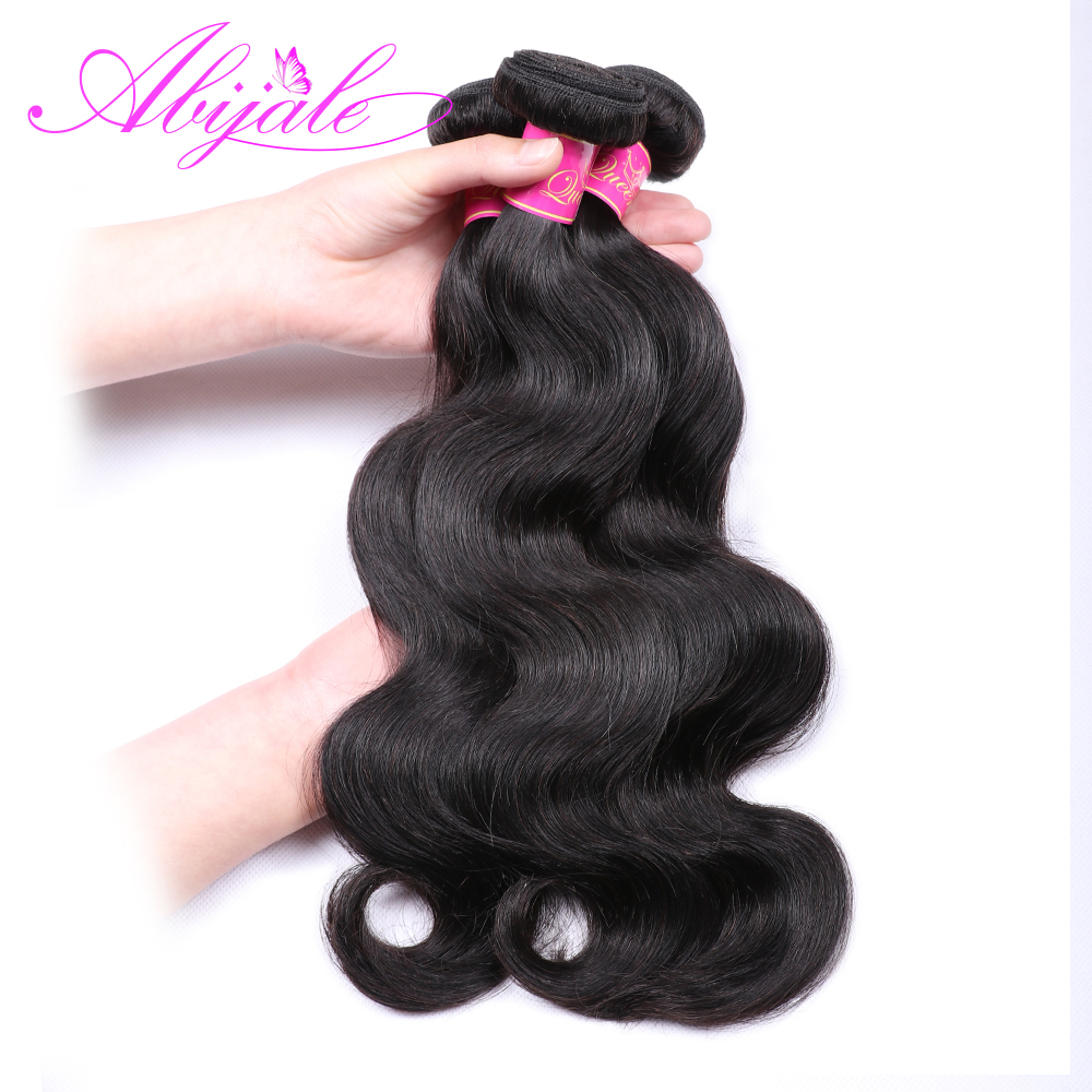 Hdd173995be974da3ad05368f92a7c062o Abijale Body Wave Bundles With Closure Brazilian Hair Weave Bundles With Closure Human Hair Bundles With Closure Remy