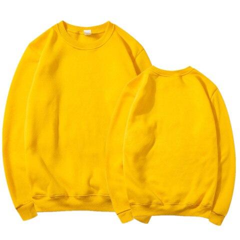 2019 New Hot Sweatshirts Spring Autumn Fashion Hoodies Male Large Size Warm Fleece Coat Men Brand Hip Hop Hoodies Sweatshirts Karachi