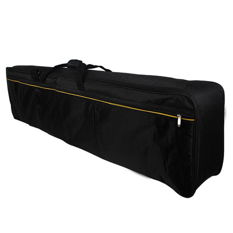 IRIN 88 Electronic Keyboard Keyboard Instrument Pack Universal Waterproof Keyboard Thickened Bag Piano Keyboard Cover Case