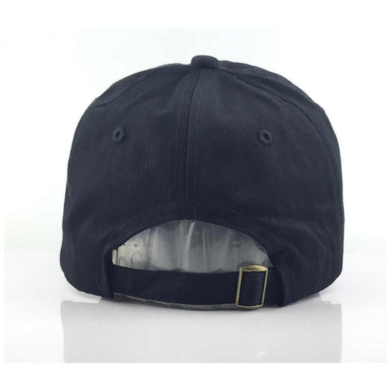 Yıkanmış Pamuk Erkekler beyzbol şapkası Kadın Snapback Şapka Donatılmış Kapaklar Retro Hip Hop Rahat Casquette Kemik gorra hombre