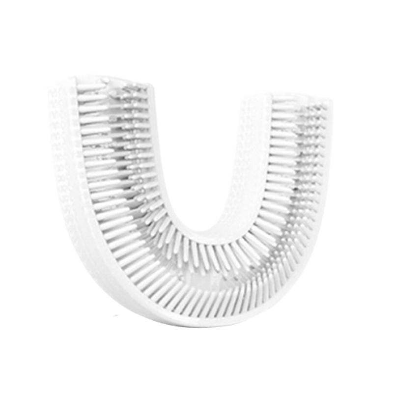 360-grados-autom-tico-inteligente-Sonic-cepillo-de-dientes-el-ctrico-de-tipo-U-4-modos.jpg_