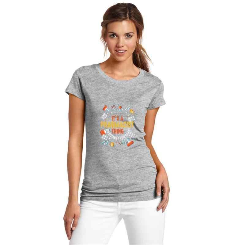 귀여운 약사 티 셔츠 xxxl 4xl 53xl 짧은 소매 추악한 크리스마스 스웨터 레저 남자 티셔츠