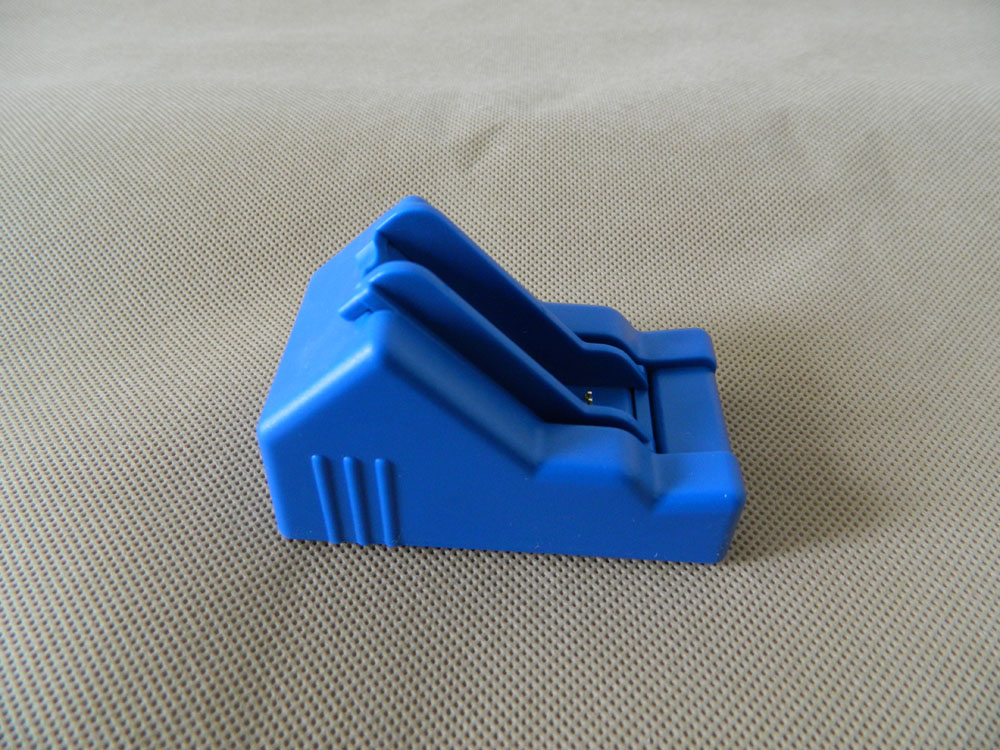 Быстрый сброс! Сброс чипа для Canon PGI-520 CLI-521 для Canon MP540 MP550 и т. Д.