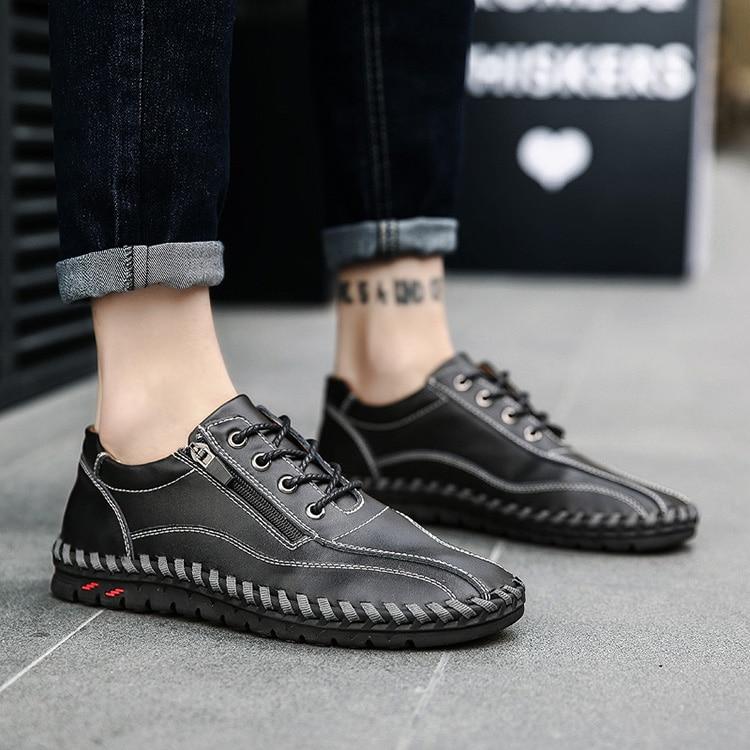 black shoes (3)