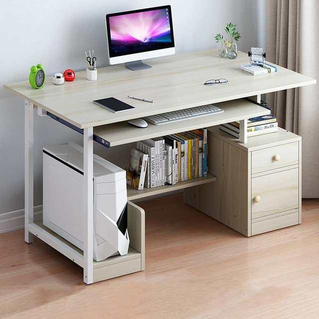 Computer Storage Desk Table 2