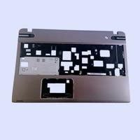 New Original Laptop Palmrest upper Case For TOSHIBA Satellite P850 P855