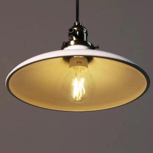 Image 2 - Умная Светодиодная лампа накаливания yeelight, 200 в, 700 лм, 6 Вт, лимонная умная лампа, работает с Apple homekit
