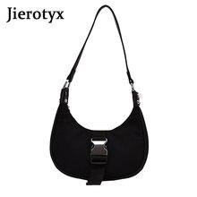 Роскошные кожаные сумки jierotyx на ремне для женщин мини сумочки
