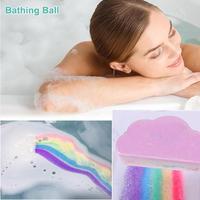 Бомбочка для ванны #3