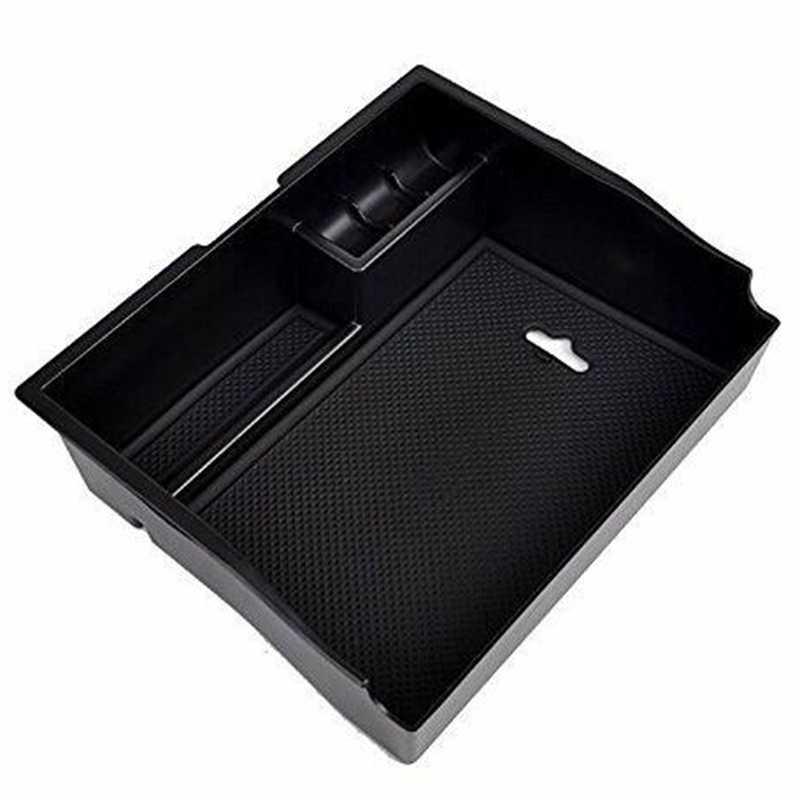 sin material de montaje Fiat 735577346 Portavasos para consola central