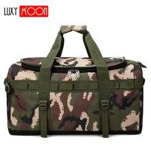 Homens bolsa de viagem de grande capacidade bolsa de ombro moda bolsas designer masculino saco do mensageiro ocasional crossbody sacos de viagem xa162k