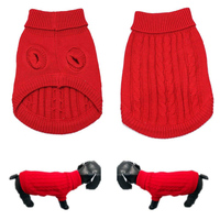 fangnymph-adorable-knitting-pet-sweater-solid-color-dog-winter-clothes-high-quality-warm-puppy-dog-fashion-sweater-pet-supplies